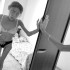fotomodel anorexic