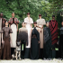 Colectia Givenchy Couture 2012