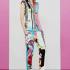 Pantaloni Versace 2013