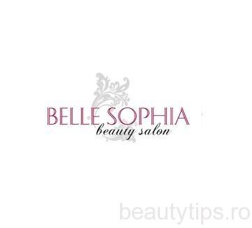 Salon Belle Sophia