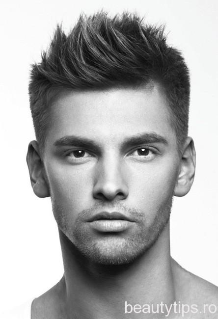 Previous: Coafuri barbati – Ce coafuri se poarta in 2013 la barbati