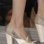 Pantofi dama Tommy Hilfiger 2013