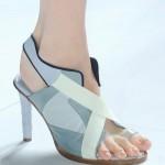 Sandale Lacoste 2013