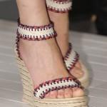 Sandale Tommy Hilfiger 2013