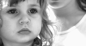 copiii-trebuie-sa-sufere
