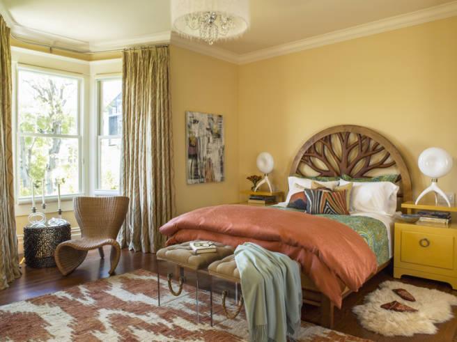 covor-dormitor