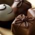 tot-ce-nu-stiai-despre-ciocolata