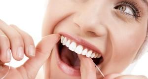 Estetica dentara