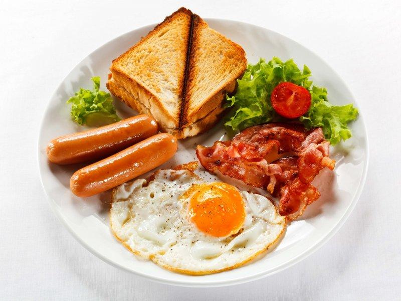 retete pentru micul dejun