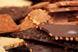 ciocolata dietetica, care nu ingrasa