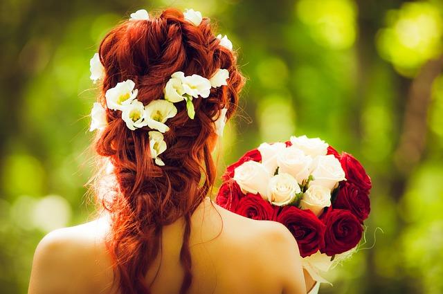 aranjamente-florale-nunta