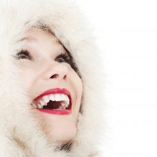 haine-de-iarna